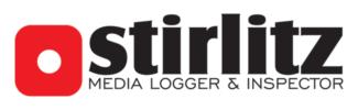 stirlitz-logo-min