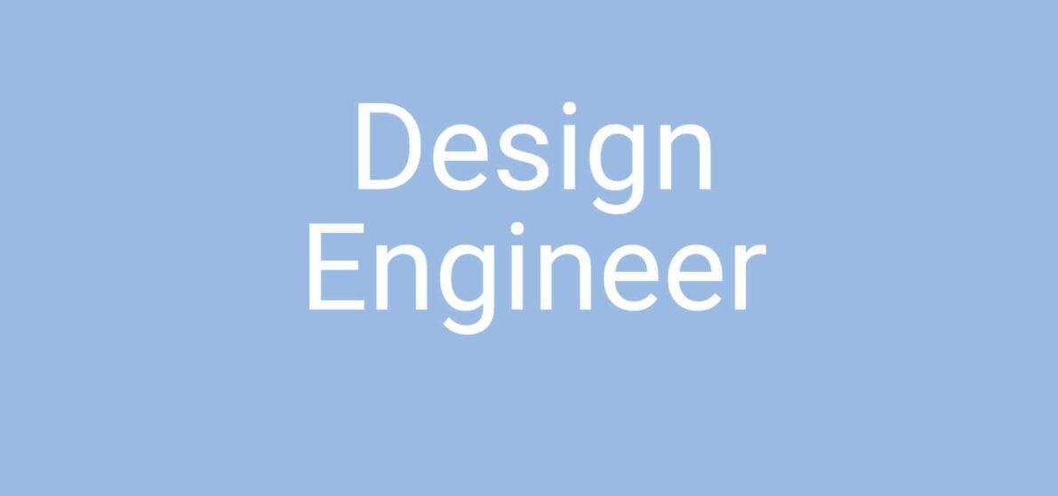 design-engineer