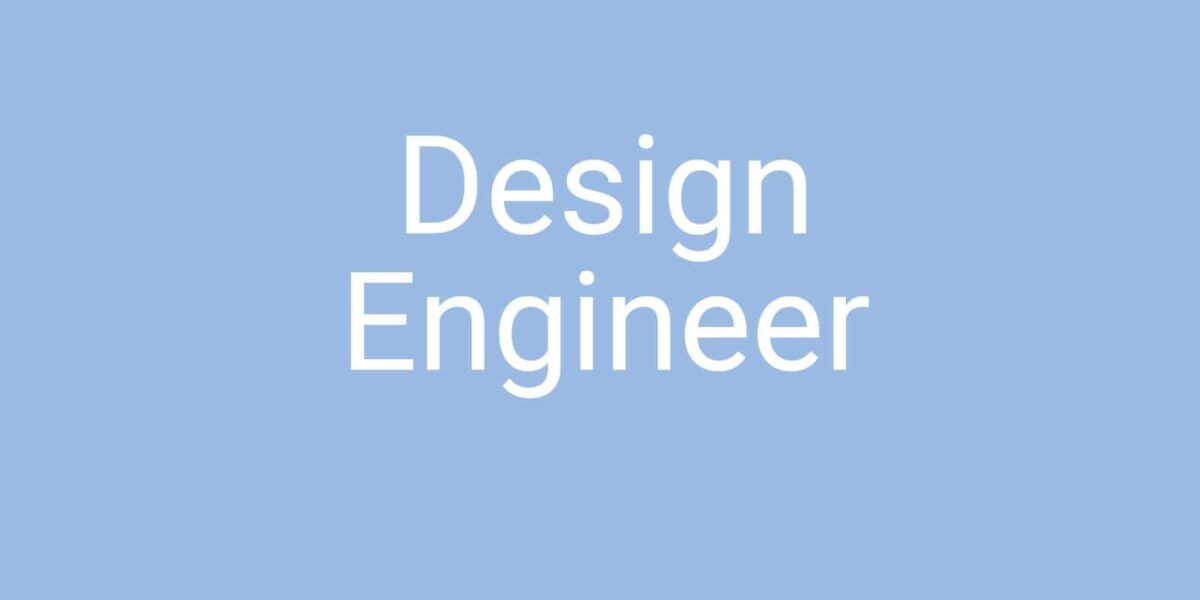 design-engineer